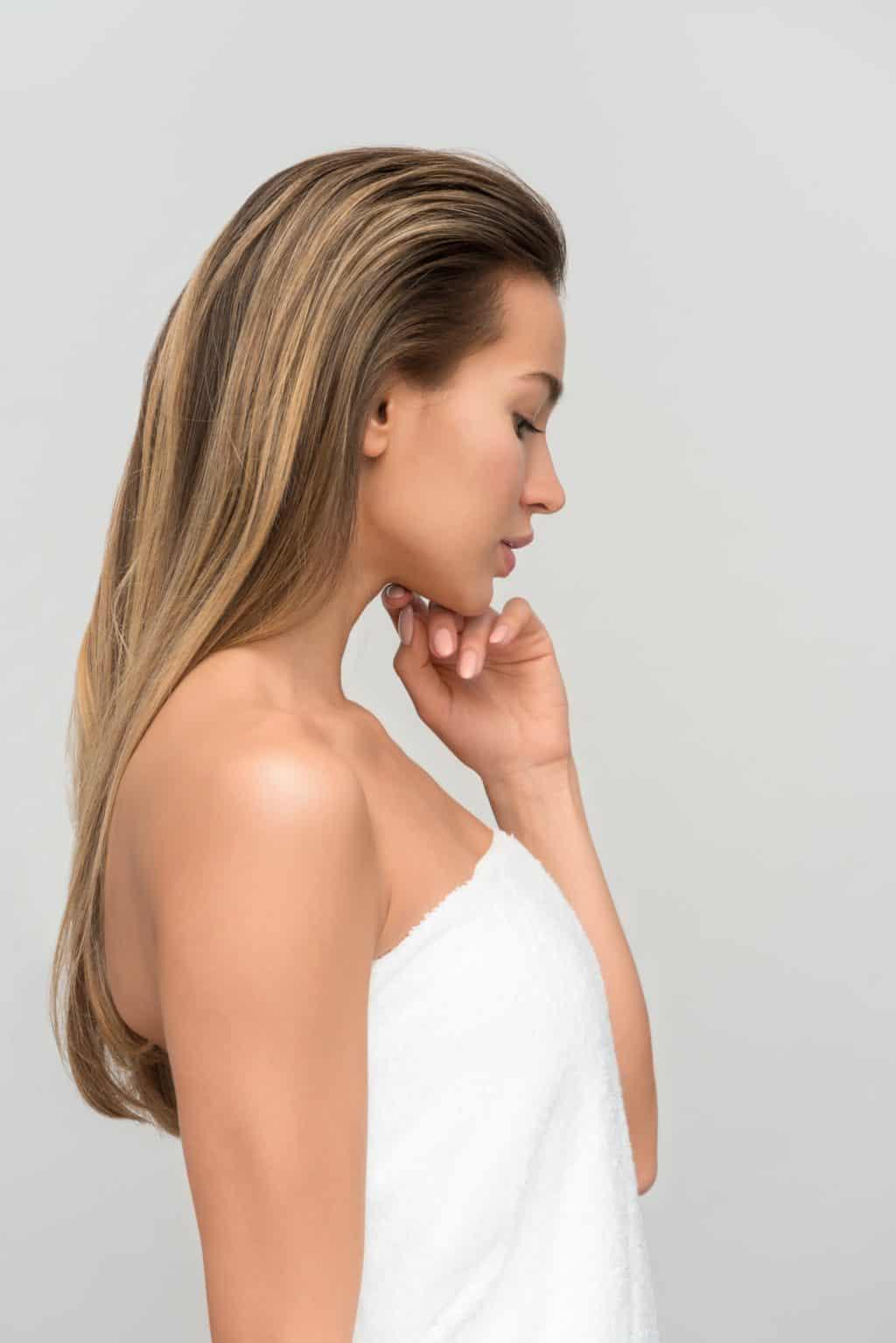Laurel E Com Beauty Photos 6