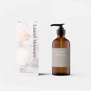 Laurel Skincare
