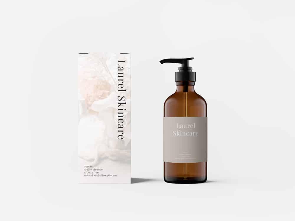 Skincare Product 2