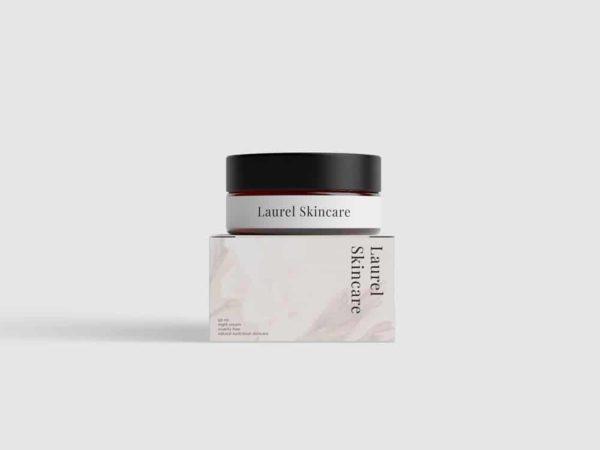 Laurel Skincare2