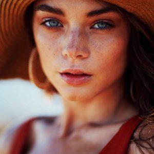 Laurel E Com Beauty Photos 2
